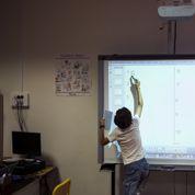 Le numérique, cache-misère d'une école française en perdition