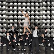 La Biennale de Lyon dans ses grands chaussons