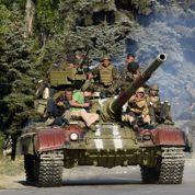 Ukraine : les clés pour comprendre le conflit