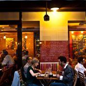 Les smileys dans les restaurants : une mesure illusoire ?