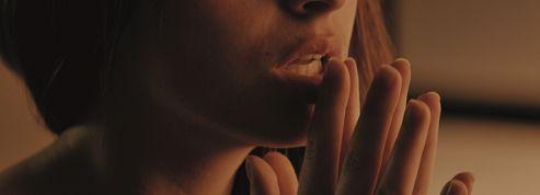50 Nuances de Grey :bientôt une comédie musicale parodique