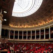 Valls appelle les députés PS frondeurs à «la responsabilité»