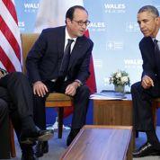 Renaud Girard : l'alliance franco-américaine ne doit pas se transformer en sujétion