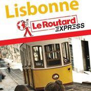 Routard Express : place aux jeunes !