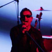 Nouvel album de U2 : nous l'avons écouté