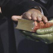 Aux USA, prêter serment devant Dieu ou être renvoyé de l'armée de l'air