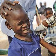 L'Alliance du vaccin veut récolter 9,5milliards de dollars