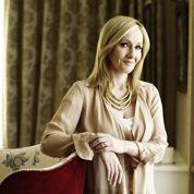 Harry Potter: J.K. Rowling rhabille un fan homophobe