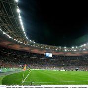 Lens-PSG au Stade de France : l'étonnante maladresse de l'organisation