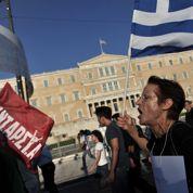 Austérité: l'ONU sur la ligne Hollande