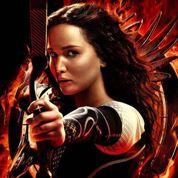 Jennifer Lawrence, «héroïne de film d'action la plus prospère»