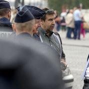 «Le préfet de police de Paris agressé par des voyous : tout un symbole»