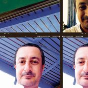 Un dernier verre avec Kamal Mouzawak