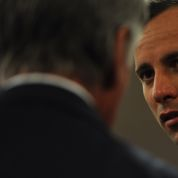 Procès Pistorius: suspense pour le verdict