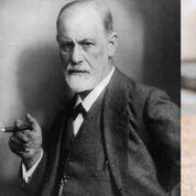 Lettre posthume de Freud à Thomas Thévenoud