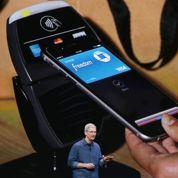 iPhone 6 : comment Apple va nous habituer à payer avec un mobile