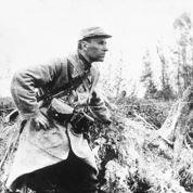 Les Croix de bois de Roland Dorgelès (1919)