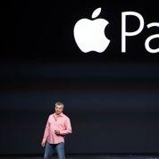 iPhone 6 et Apple Watch : ce que nous retenons des annonces Apple