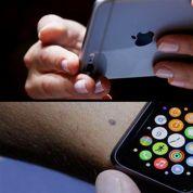 iPhone 6 et Apple Watch : «Les tarifs sont élitistes»