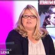 La provoc' d'Arnaud Montebourg et d'Aurélie Filippetti
