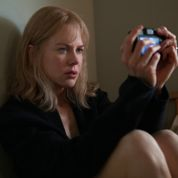 Deauville : Nicole Kidman dans un thriller tiède