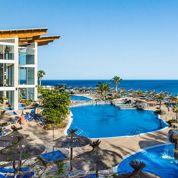 Les hôtels-clubs Marmara se refont une santé en Espagne