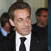 Mariage pour tous : la présidente de la Manif pour tous écrit à Sarkozy