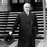 Pétain, enquête et contre-enquête