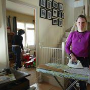 Ménage : la start-up qui vient bousculer le marché français