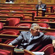 L'UMP optimiste sur ses chances de regagner le Sénat