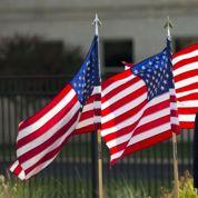 Un 11 Septembre particulier pour Barack Obama
