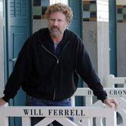 Deauville rend hommage à Will Ferrell