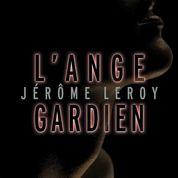 Jérôme Leroy, le Jour des morts