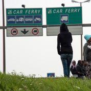 Malika Sorel : «Les partis de gouvernement ont abandonné au FN la question de l'immigration»