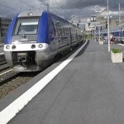 La SNCF lance la première bibliothèque numérique dans ses TER