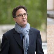 Aquilino Morelle, Thomas Thévenoud : l'honneur a-t-il disparu de la politique ?