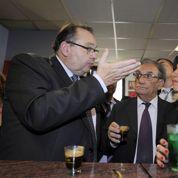 À Marseille, le PS accumule les déboires à deux semaines des sénatoriales