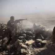 De septembre 2001 à septembre 2014 : l'inquiétante expansion du terrorisme islamique