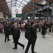 La SNCF prépare un passe multi-transports
