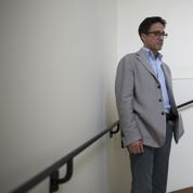 Aquilino Morelle se dit victime d'une «épuration ethnique»