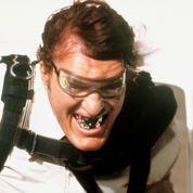 Décès de Richard Kiel, le méchant des 007 à la dent dure