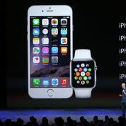 L'homme et son iPhone 6 : l'être et le néant ?
