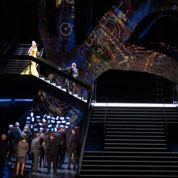 La Daphné de Richard Strauss métamorphosée