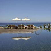 Club Med : le chinois Fosun mène la contre-offensive