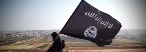 L'embarras des Occidentaux pour nommer l'État islamique