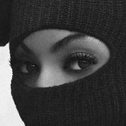 Beyonce et Jay-Z n'affichent pas «complet» à Paris