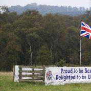 Référendum écossais : doit-on craindre un effet domino en Europe ?