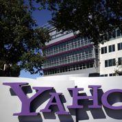Yahoo! a risqué une amende massive en défiant la NSA