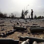 Libye : «Pour l'heure les islamistes n'ont pas encore gagné ; mais pour combien de temps ?»