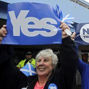 Comprendre les enjeux de l'indépendance écossaise